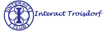Interact Troisdorf